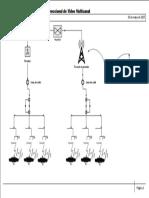 radioenlace.pdf