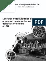 LecturasyactividadesVoluntariado.pdf