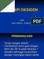 TERAPI_OKSIGEN.ppt