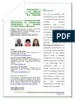 Dialnet-ConocimientoAportacionY-5308776