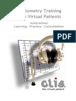 Otis the Virtual Patient