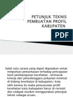 Petunjuk Teknis Pembuatan Profil Puskesmas(14)
