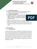 4to Informe de Lab de Pavimentos