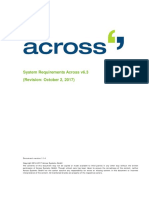 acroos systems 6.3.pdf