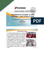 Programa Primaria