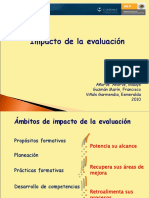 Impacto-evaluacion.ppt