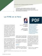 arbulu.pdf