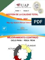 3.- Ayuda 3 PEVA - MSP-1