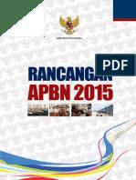 RAPBN2015_210814.pdf
