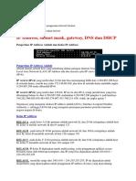 materi-01.pdf