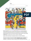 ABCs Do Socialismo- Ominhocario.wordpress.com