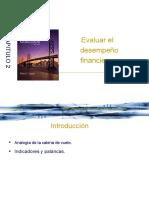 chap002-100712204305-phpapp01.en.es