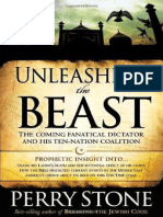 Unleashing the Beast - Perry Stone.pdf