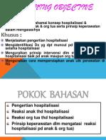 HOSPITALISASI.4