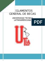 REGLAMENTOS_GENERAL_DE_BECAS[1]