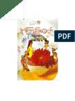 A Kyi Taw -- swe' 100 mg 1 kyite