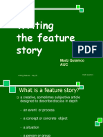 1 writing features.ppt