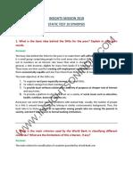 Test 10.pdf