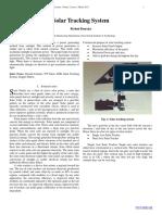 ijsrp-p3923 - Copy.pdf
