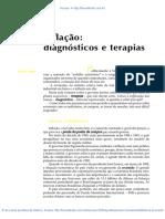 38-Inflacao-diagnosticos-e-terapias.pdf