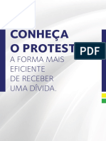 conheça o protesto.pdf