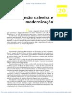 20-Expansao-cafeeira-e-modernizacao.pdf