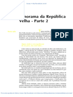22-Panorama-da-Republica-Velha-Parte-2.pdf