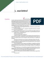 62-Alo-ouvintes-III.pdf