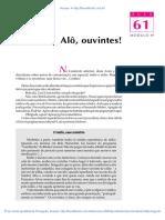 61-Alo-ouvintes-II.pdf