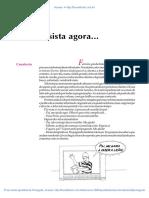 63-Assista-agora-I.pdf