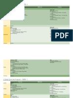 6-week-exercise-program2.pdf