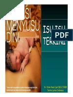 6 Kontak ASI_IMD-dr.utami