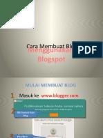 cara-membuat-blog1.pptx