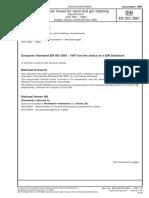 ISO 3861-1977 specs