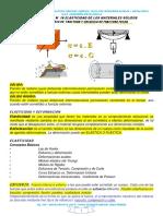 1. Separata Nâ 10 Elasticidad de Los Materiales Sã Lidos[1]