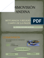 COSMOVISIÓN ANDINA  C2.pptx
