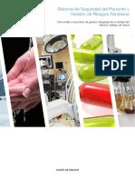 sistema_seguridad_del_paciente_y_gestion_de_reisgos-sergas_castellano.pdf