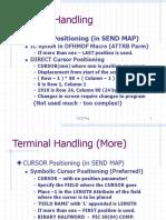 C3156-5Csr.ppt