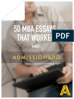 MBA-essays-that-worked.pdf