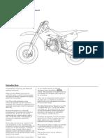 2005_cr85r_rb.pdf