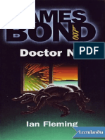 Doctor No - Ian Fleming.pdf