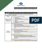 ATTRIBUTE CHANGE docs.pdf