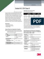 TDS_AC236_B