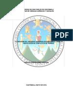 Tesis agrario.pdf