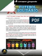 Projeto Riso & Gol