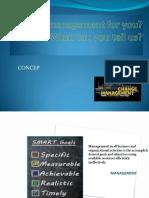whatismanagementforyou-130422082540-phpapp01 (2).pdf