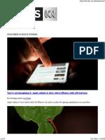 abc-science-dec17.pdf