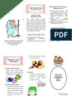 kupdf.com_leaflet-diet-asam-uratdocfedcqadq.pdf
