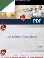 Habittos Financieros