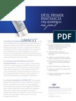 CREMA LIMPIADORA.pdf